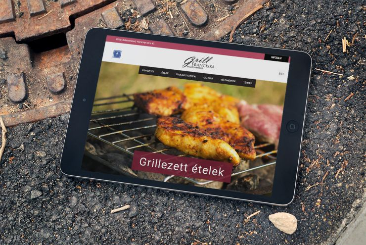franciska-grill-tablet.jpg