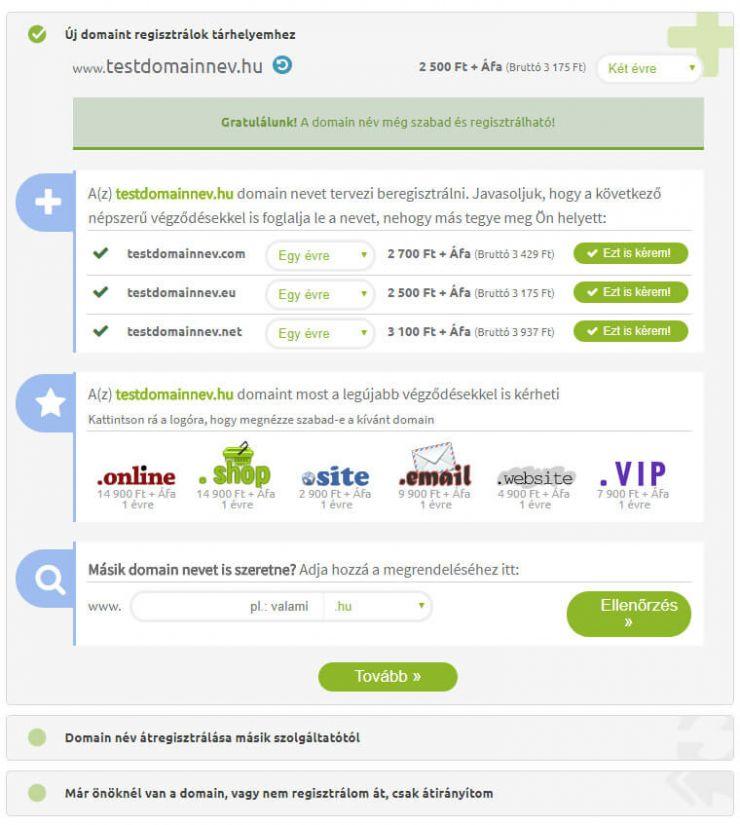 1ee4bff45d A legjobb tárhely kiválasztásának szempontjai - Creative Site
